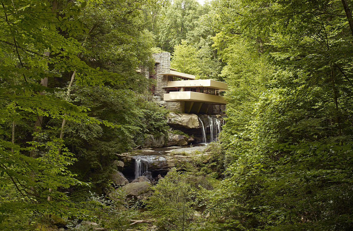 Fallingwater,_also_known_as_the_Edgar_J._Kaufmann,_Sr.,_residence,_Pennsylvania,_by_Carol_M._Highsmith.jpg